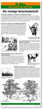 C24 Die einstige Naturlandschaft